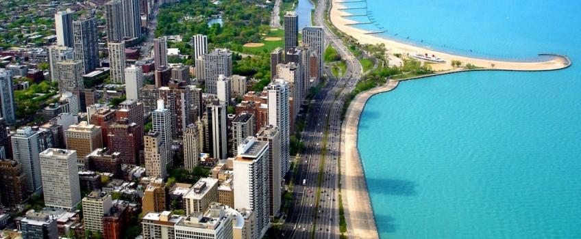 Os Melhores Hotéis 3 Estrelas no Centro de Miami
