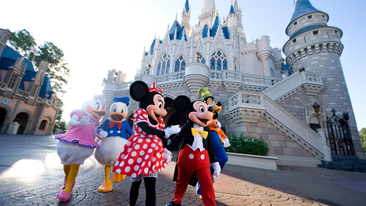 Os Melhores Hot Is Para Fam Lias Na Disney Orlando Dicas De Hot Is