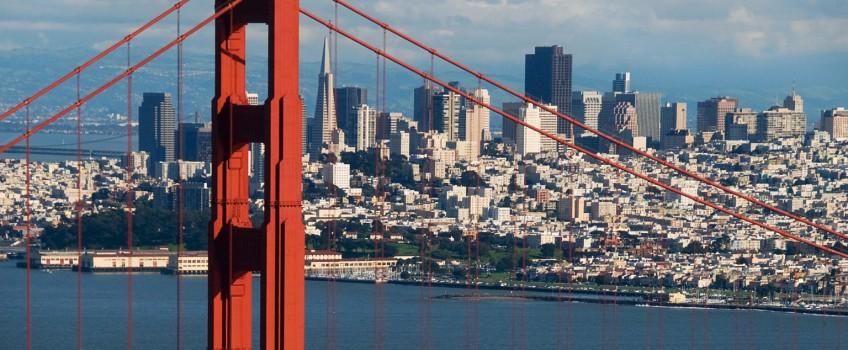Hotéis Baratos e Bem Localizados em San Francisco