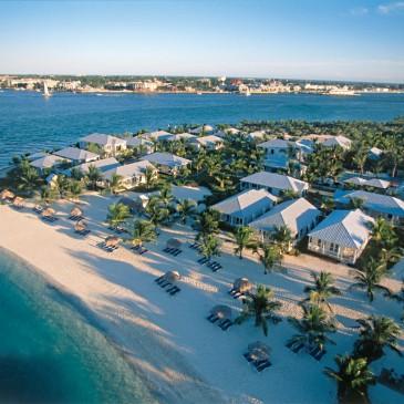 Hotéis em Key West com o Melhor Custo Benefício