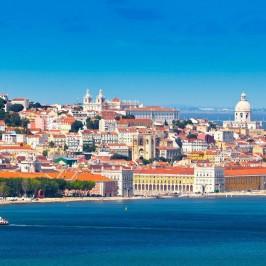 Os Melhores Hotéis 3 Estrelas de Lisboa