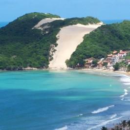 Os Melhores Hotéis em Natal, Rio Grande do Norte