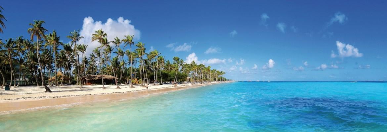 Os Melhores Resorts de Punta Cana