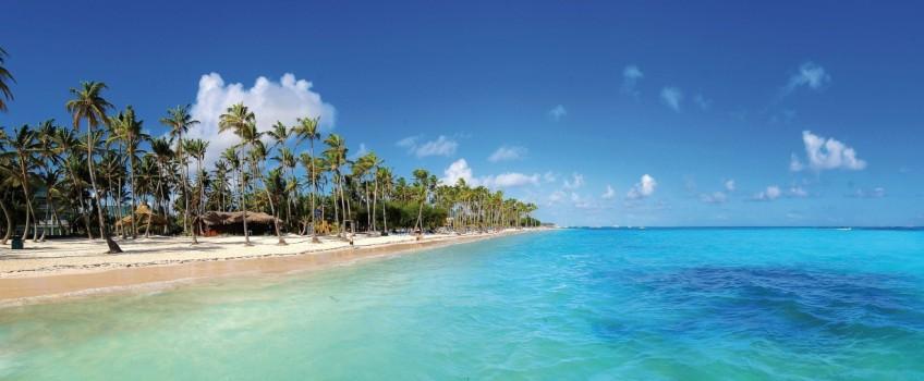 Resort Punta Cana: Os 12 Melhores All Inclusive