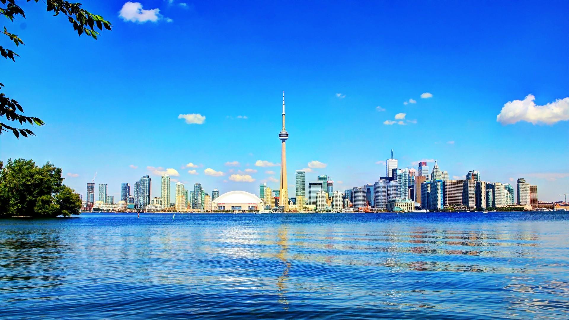Os Hot 233 Is Mais Baratos De Toronto No Canad 225 Dicas De Hot 233 Is