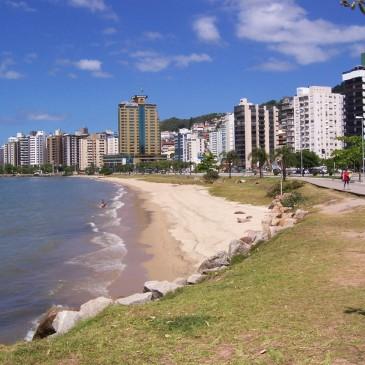Ótimos Hotéis com Bons Preços em Florianópolis