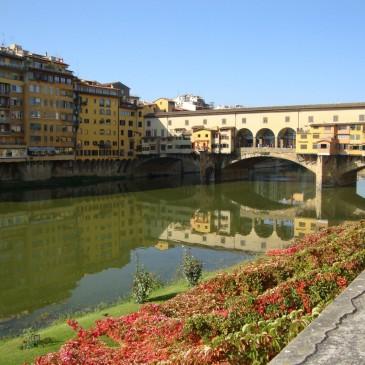Os Melhores Hotéis 4 Estrelas em Florença com WiFi