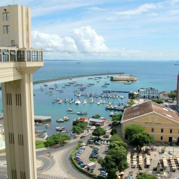 12 Hotéis Bons e Baratos em Salvador: Melhor Custo Benefício