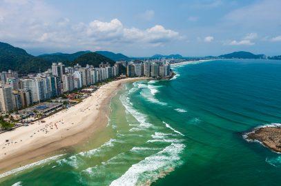 Top 10 Hotéis no Guarujá com o Melhor Custo Benefício