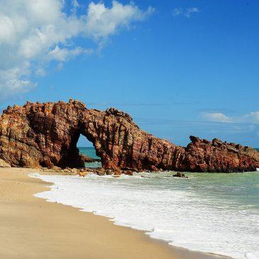 As 10 Melhores Pousadas de Jericoacoara, no Ceará