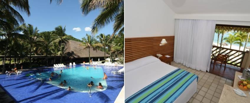 Portobello Resort & Safari em Rio de Janeiro