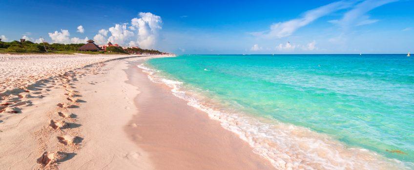 Top 12 Resorts All Inclusive em Playa del Carmen no Caribe Mexicano