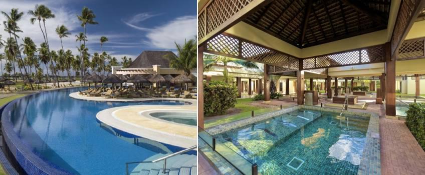 Melhores Resorts Do Brasil: Iberostar Selection Praia Do Forte