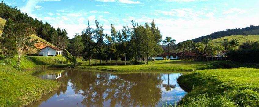 Hotéis Fazenda SP: Os 16 Melhores do Interior de São Paulo