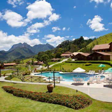 Hotéis Fazenda RJ: Os 14 Melhores do Interior do Rio de Janeiro