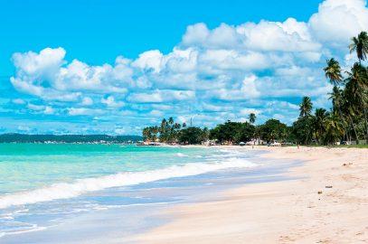 Onde Ficar em Maragogi: 15 Melhores Hospedagens à Beira-Mar