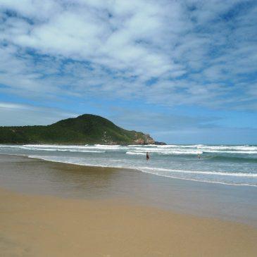 Pousada na Praia do Rosa: As 15 Melhores Opções de Hospedagem