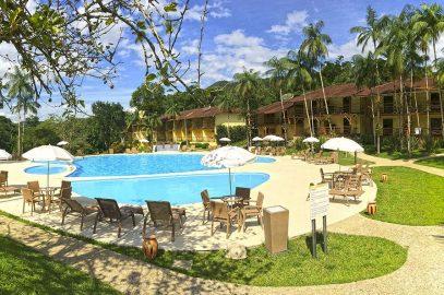 Hotéis Fazenda SC | Os 12 Melhores de Santa Catarina