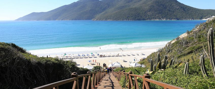 Pousadas em Arraial do Cabo: As 10 Melhores do Caribe Brasileiro